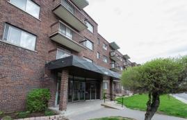 Appartement 1 Chambre a louer à Ville St-Laurent - Bois-Franc a 2775 Cote Vertu - Photo 01 - TrouveUnAppart – L10047