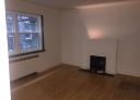 Appartement 1 Chambre a louer à Montréal (Centre-Ville) a 2070 Chomedey - Photo 01 - TrouveUnAppart – L112096