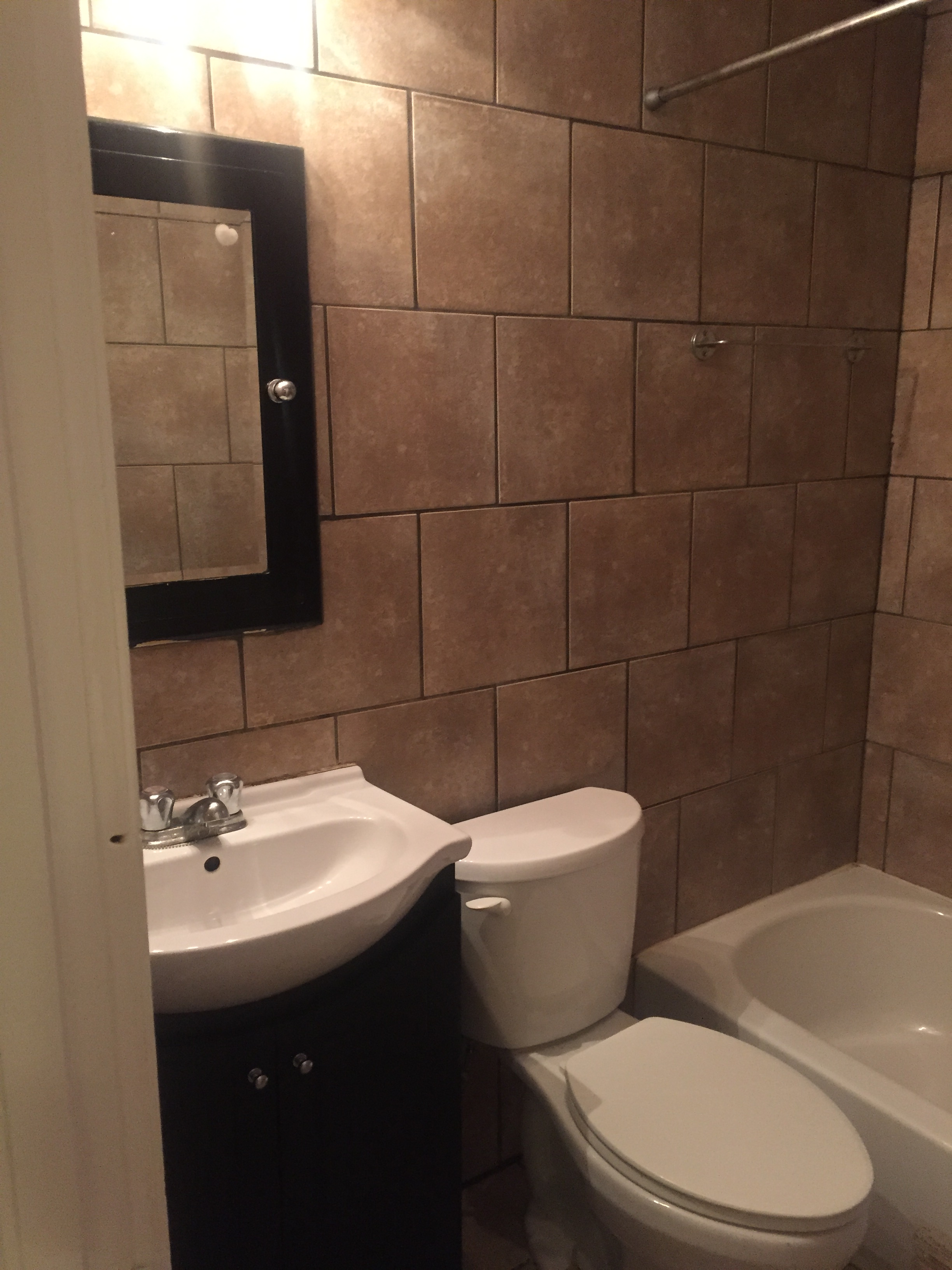 Appartement 1 Chambre a louer à Montréal (Centre-Ville) a 2070 Chomedey - Photo 04 - TrouveUnAppart – L112096