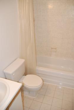 Appartement 1 Chambre a louer à Laval a Le Domaine St-Martin - Photo 02 - TrouveUnAppart – L9183