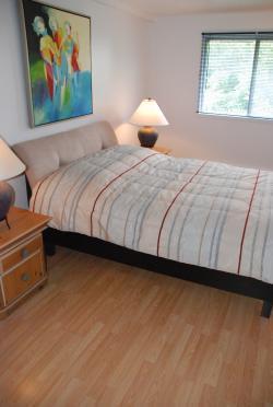 Appartement 1 Chambre a louer à Laval a Le Domaine St-Martin - Photo 06 - TrouveUnAppart – L9183