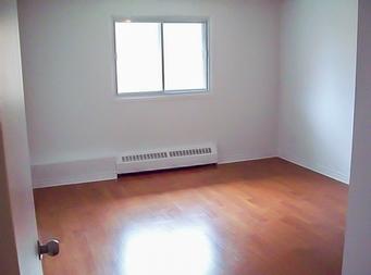 Appartement 1 Chambre a louer à Laval a Le Domaine St-Martin - Photo 08 - TrouveUnAppart – L9183