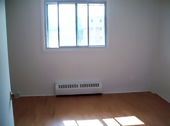 Appartement 1 Chambre a louer à Laval a Le Domaine St-Martin - Photo 09 - TrouveUnAppart – L9183
