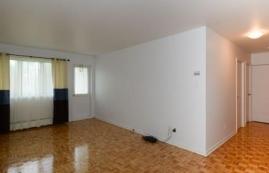 Appartement 1 Chambre a louer à Saint Lambert a Projets Preville 1 - Photo 01 - TrouveUnAppart – L2134