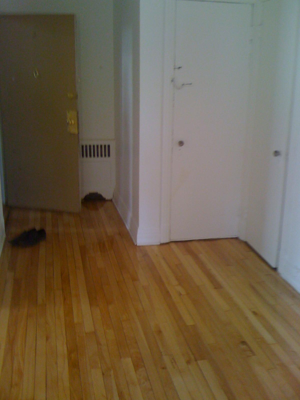 Appartement 2 Chambres a louer à Côte-des-Neiges a 4723-25-27-29 Fulton - Photo 03 - TrouveUnAppart – L23405