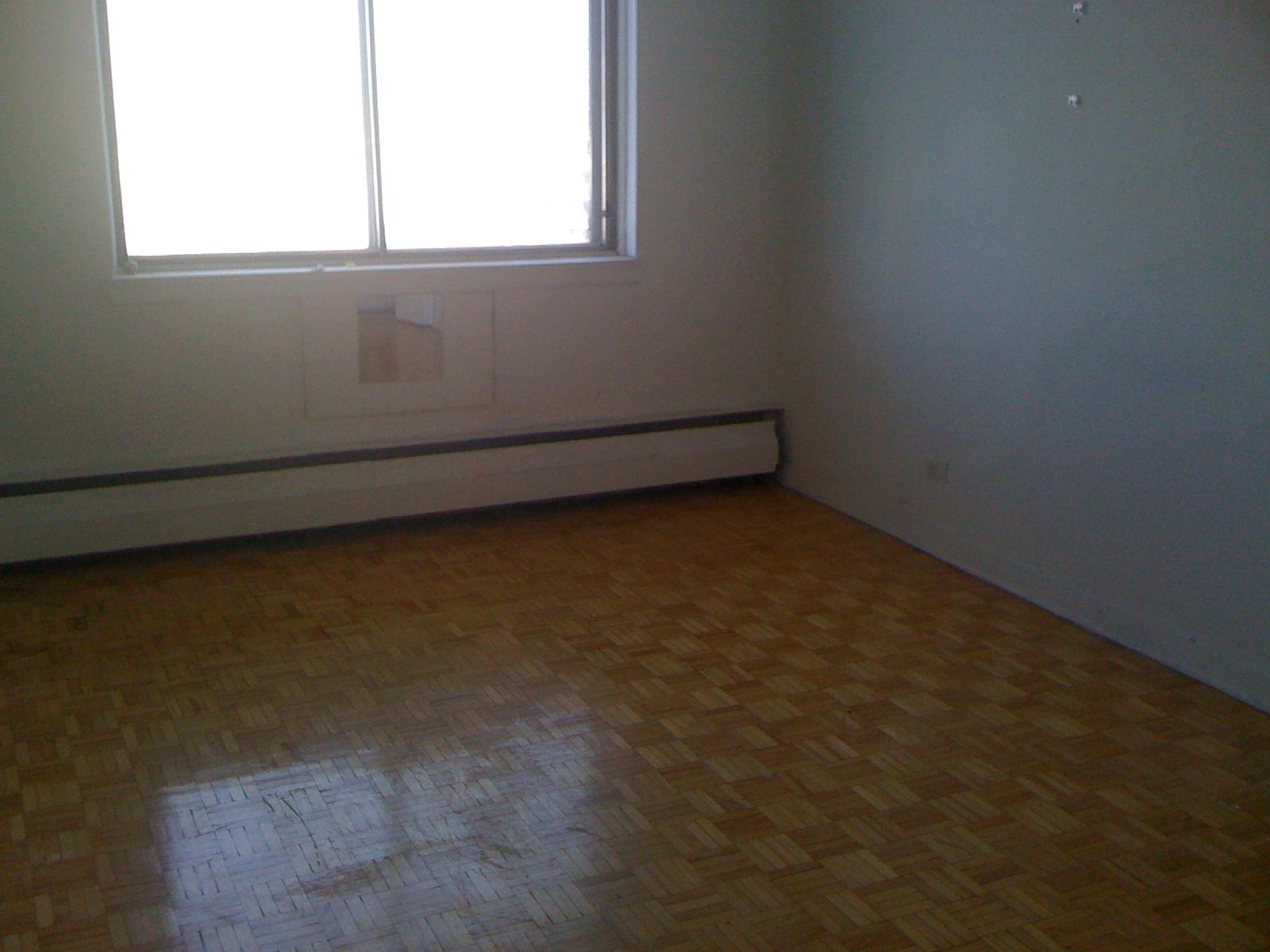 Appartement 2 Chambres a louer à Côte-des-Neiges a 4723-25-27-29 Fulton - Photo 04 - TrouveUnAppart – L23405