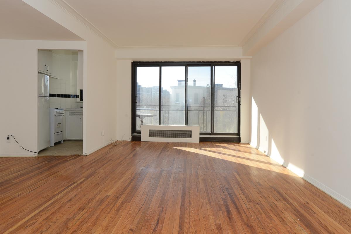 Appartement 2 Chambres a louer à Montréal (Centre-Ville) a Metro Guy concordia - Photo 02 - TrouveUnAppart – L1061