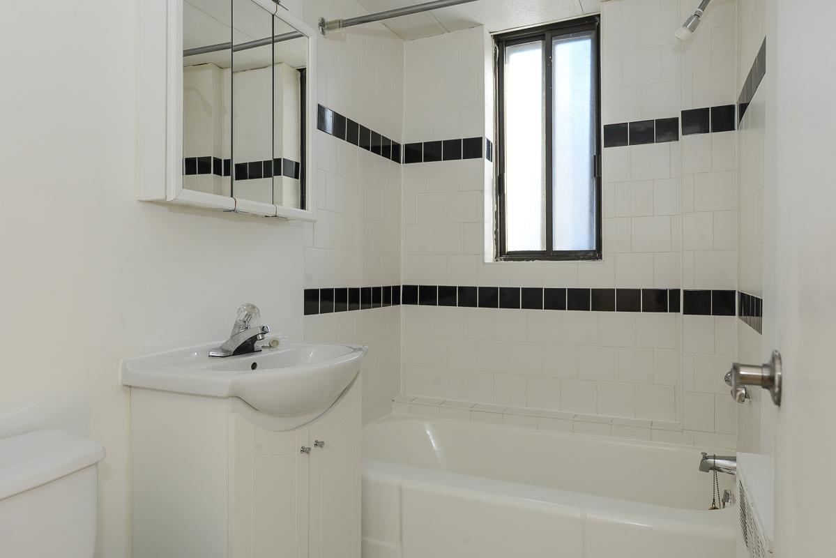 Appartement 2 Chambres a louer à Montréal (Centre-Ville) a Metro Guy concordia - Photo 04 - TrouveUnAppart – L1061