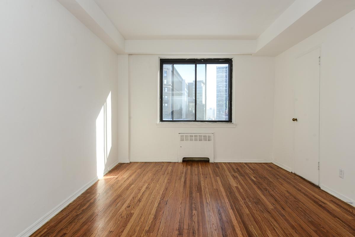 Appartement 2 Chambres a louer à Montréal (Centre-Ville) a Metro Guy concordia - Photo 07 - TrouveUnAppart – L1061