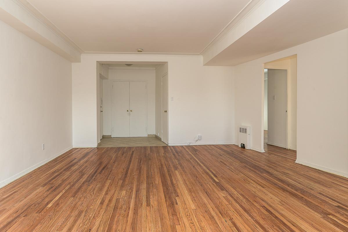 Appartement 2 Chambres a louer à Montréal (Centre-Ville) a Metro Guy concordia - Photo 08 - TrouveUnAppart – L1061