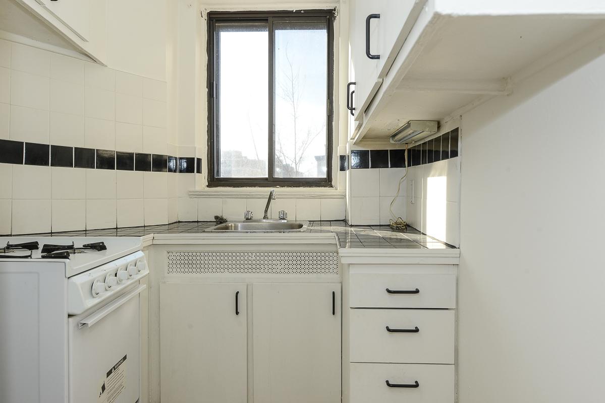 Appartement 2 Chambres a louer à Montréal (Centre-Ville) a Metro Guy concordia - Photo 10 - TrouveUnAppart – L1061