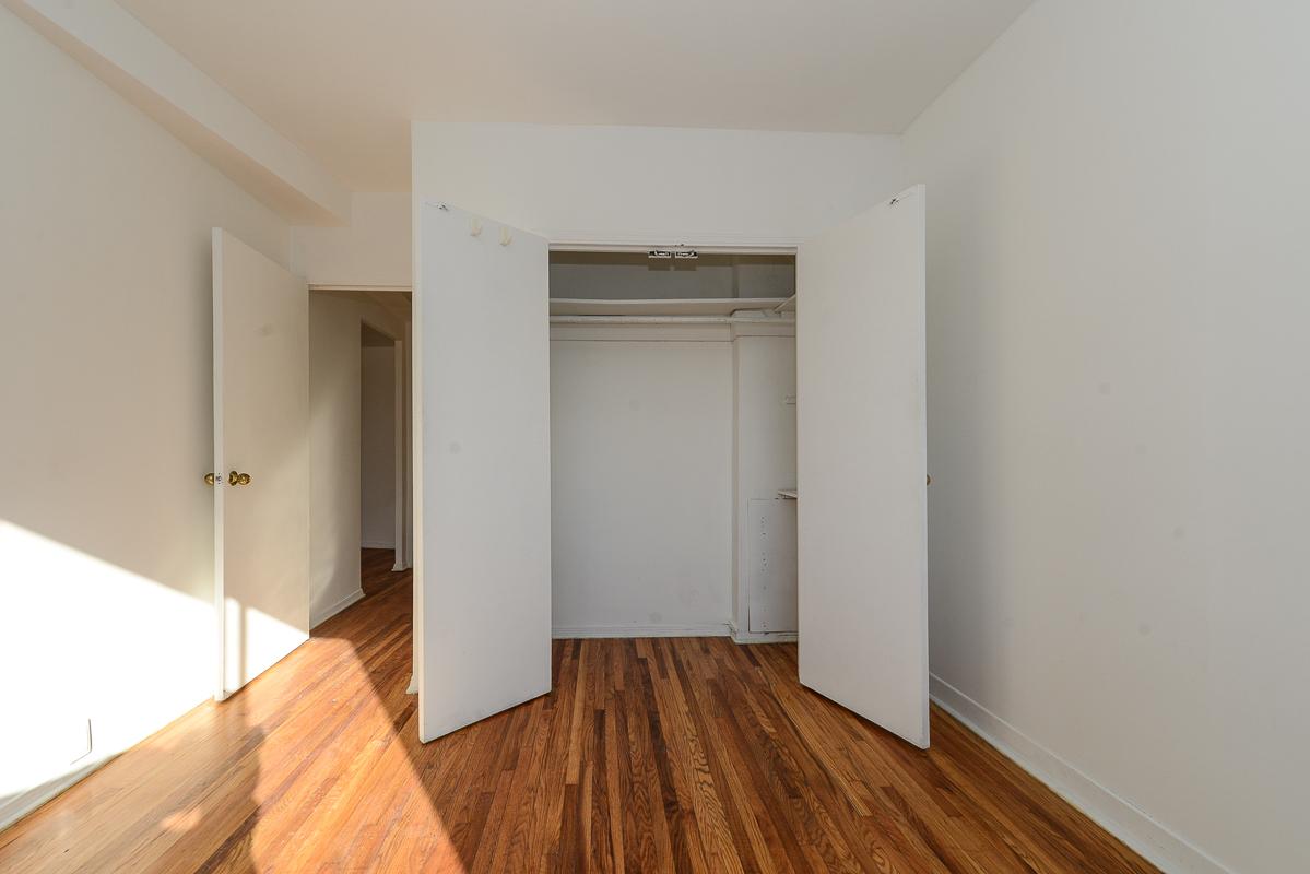 Appartement 2 Chambres a louer à Montréal (Centre-Ville) a Metro Guy concordia - Photo 11 - TrouveUnAppart – L1061