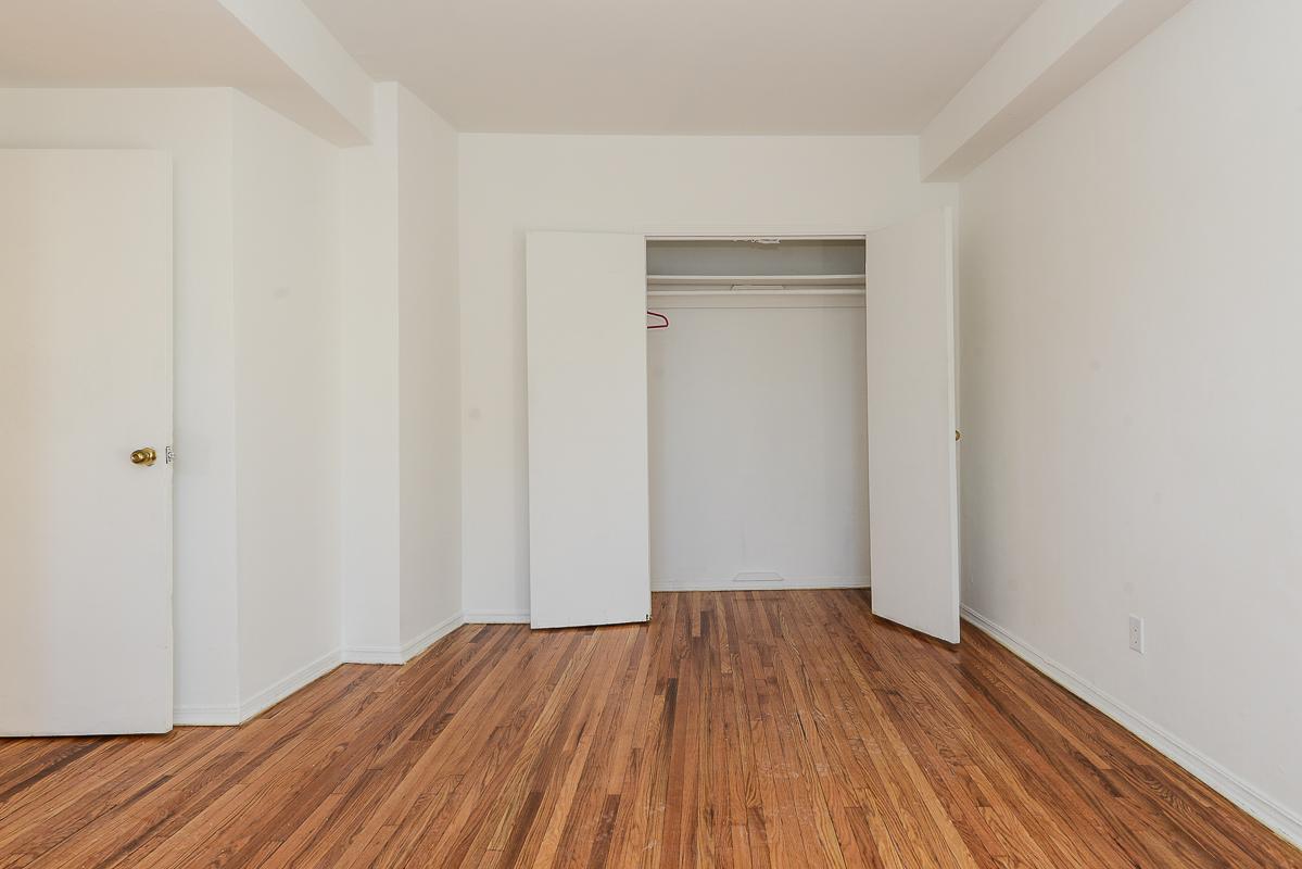 Appartement 2 Chambres a louer à Montréal (Centre-Ville) a Metro Guy concordia - Photo 13 - TrouveUnAppart – L1061