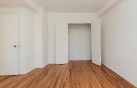 Appartement 2 Chambres a louer à Montréal (Centre-Ville) a Metro Guy concordia - Photo 01 - TrouveUnAppart – L1061