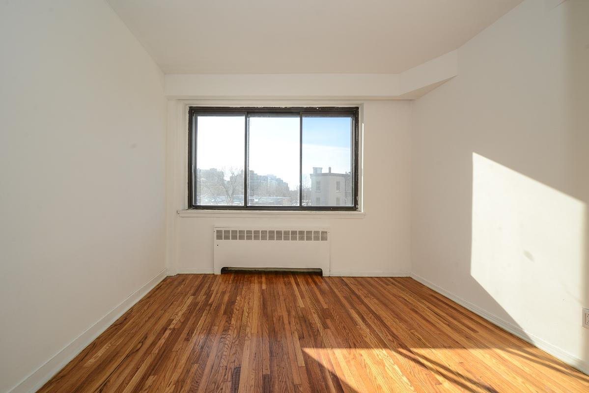 Appartement 2 Chambres a louer à Montréal (Centre-Ville) a Metro Guy concordia - Photo 14 - TrouveUnAppart – L1061