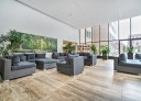 Appartement 1 Chambre de luxe a louer à Montréal (Centre-Ville) a Le Parc - Photo 01 - TrouveUnAppart – L2099