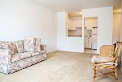 Appartement 1 Chambre a louer à Ville-Lasalle a Toulon sur Mer - Photo 03 - TrouveUnAppart – L6135