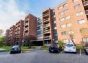 Appartement 1 Chambre a louer à Ville-Lasalle a Toulon sur Mer - Photo 01 - TrouveUnAppart – L6135