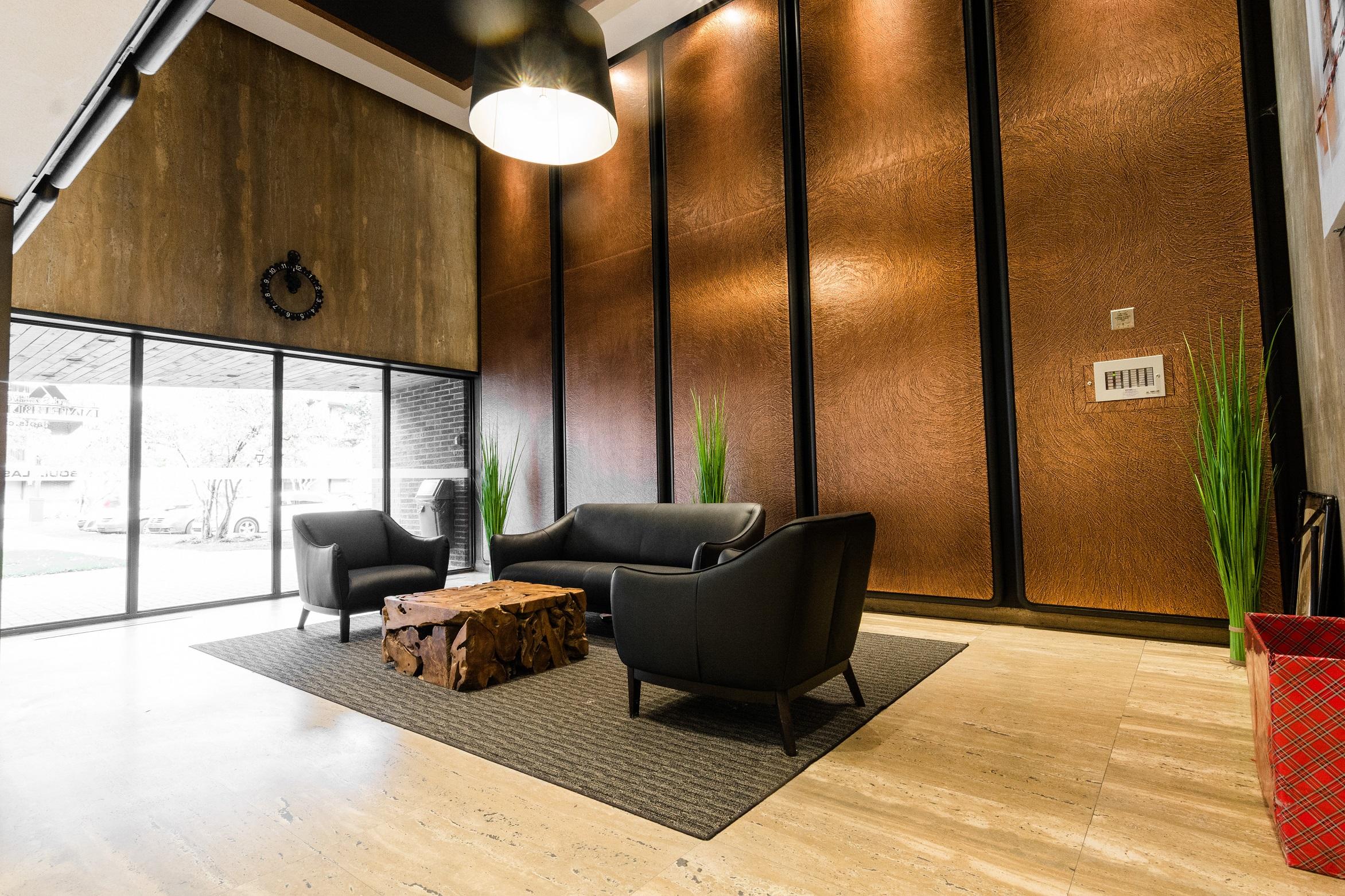Appartement 1 Chambre a louer à Ville-Lasalle a Toulon sur Mer - Photo 11 - TrouveUnAppart – L6135