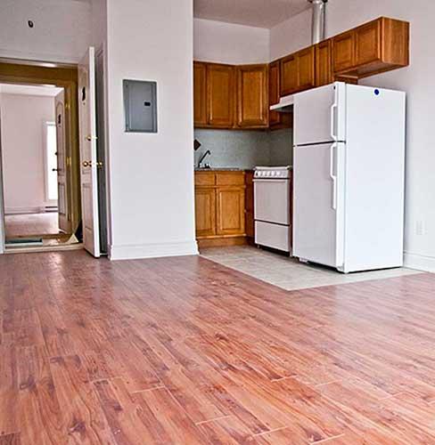 Appartement 2 Chambres a louer à Côte-des-Neiges a 5324 Place Lucy - Photo 01 - TrouveUnAppart – L254298