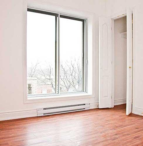 Appartement 2 Chambres a louer à Côte-des-Neiges a 5324 Place Lucy - Photo 05 - TrouveUnAppart – L254298