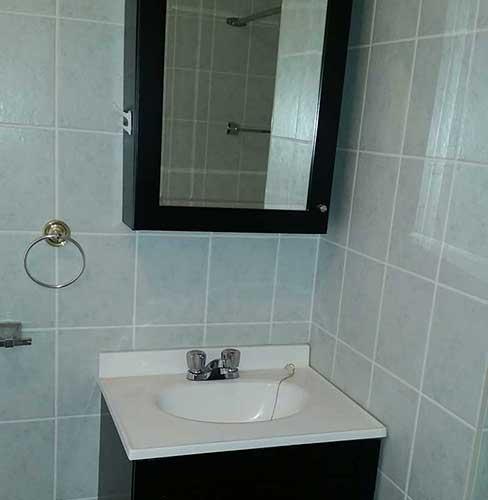 Appartement 2 Chambres a louer à Côte-des-Neiges a 5324 Place Lucy - Photo 06 - TrouveUnAppart – L254298