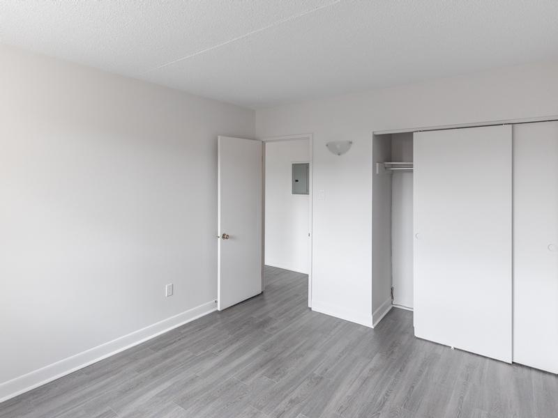 Appartement 1 Chambre a louer dans la Ville de Québec a Degrandville - Photo 06 - TrouveUnAppart – L401557