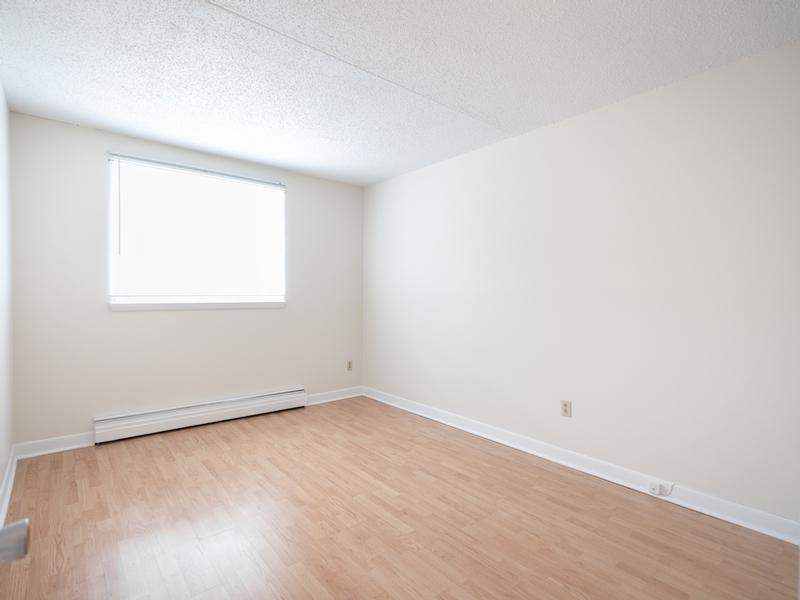 Appartement 1 Chambre a louer dans la Ville de Québec a Degrandville - Photo 07 - TrouveUnAppart – L401557