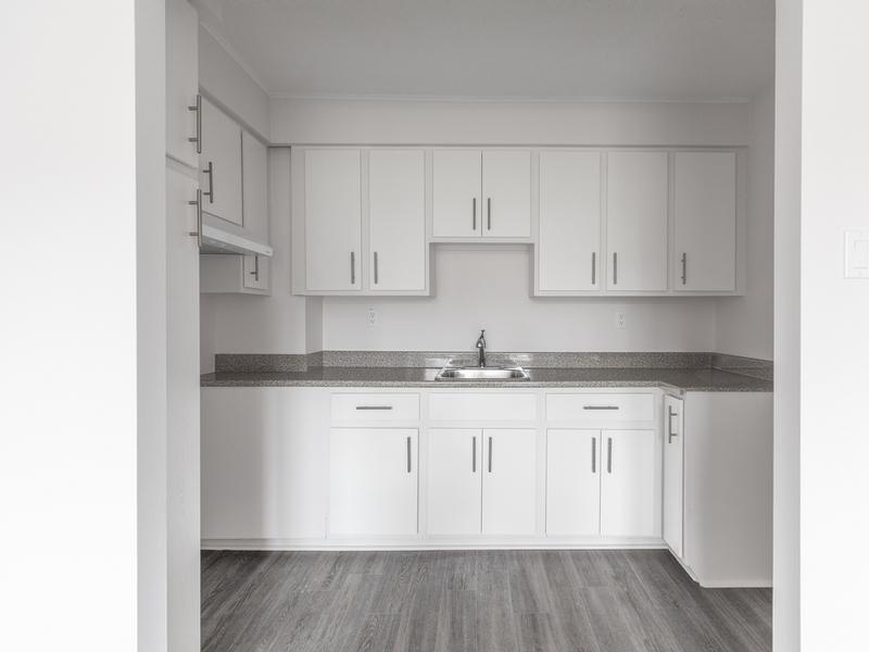 Appartement 1 Chambre a louer dans la Ville de Québec a Degrandville - Photo 03 - TrouveUnAppart – L401557