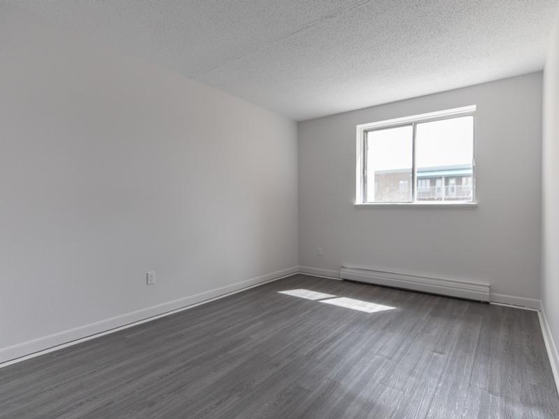 Appartement 1 Chambre a louer dans la Ville de Québec a Degrandville - Photo 05 - TrouveUnAppart – L401557
