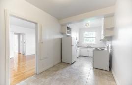 Appartement 2 Chambres a louer à Westmount a Le Breslay - Photo 01 - TrouveUnAppart – L20741