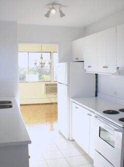 Appartement 2 Chambres a louer à Côte-Saint-Luc a 5150 MacDonald - Photo 02 - TrouveUnAppart – L941