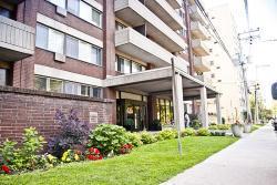 Appartement 2 Chambres a louer à Côte-Saint-Luc a 5150 MacDonald - Photo 03 - TrouveUnAppart – L941