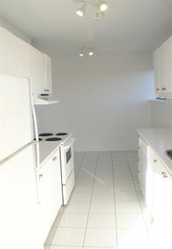 Appartement 2 Chambres a louer à Côte-Saint-Luc a 5150 MacDonald - Photo 04 - TrouveUnAppart – L941