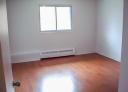 Appartement 2 Chambres a louer à Laval a Le Domaine St-Martin - Photo 01 - TrouveUnAppart – L9184
