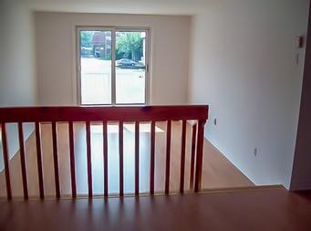 Appartement 2 Chambres a louer à Laval a Le Domaine St-Martin - Photo 08 - TrouveUnAppart – L9184