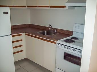 Appartement 2 Chambres a louer à Laval a Le Domaine St-Martin - Photo 09 - TrouveUnAppart – L9184