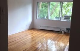 Appartement 1 Chambre a louer à Notre-Dame-de-Grâce a 2410-2420 Madison - Photo 01 - TrouveUnAppart – L22570
