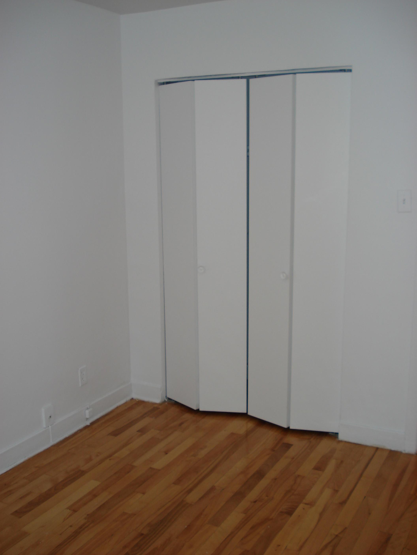 Appartement 1 Chambre a louer à Notre-Dame-de-Grâce a 2410-2420 Madison - Photo 02 - TrouveUnAppart – L22570