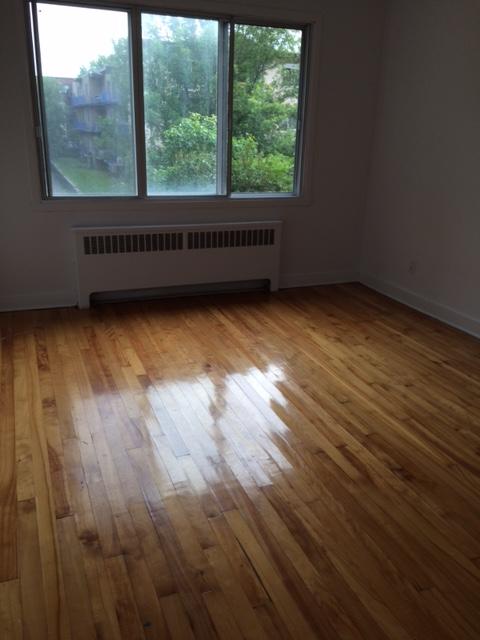 Appartement 1 Chambre a louer à Notre-Dame-de-Grâce a 2410-2420 Madison - Photo 03 - TrouveUnAppart – L22570