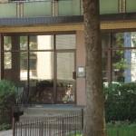 Appartement Studio / Bachelor a louer à Notre-Dame-de-Grâce a 2410-2420 Madison - Photo 06 - TrouveUnAppart – L22570