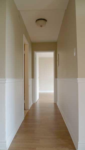 Appartement Studio / Bachelor a louer à Montréal (Centre-Ville) a 2150 Mackay - Photo 02 - TrouveUnAppart – L3741
