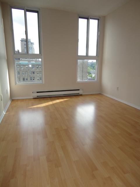 Appartement Studio / Bachelor a louer à Montréal (Centre-Ville) a 2150 Mackay - Photo 09 - TrouveUnAppart – L3741