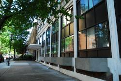 Appartement 1 Chambre a louer à Montréal (Centre-Ville) a Le Durocher - Photo 02 - TrouveUnAppart – L7384