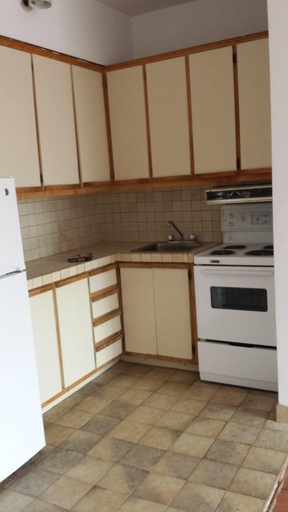 Appartement 1 Chambre a louer à Montréal (Centre-Ville) a Le Durocher - Photo 03 - TrouveUnAppart – L7384