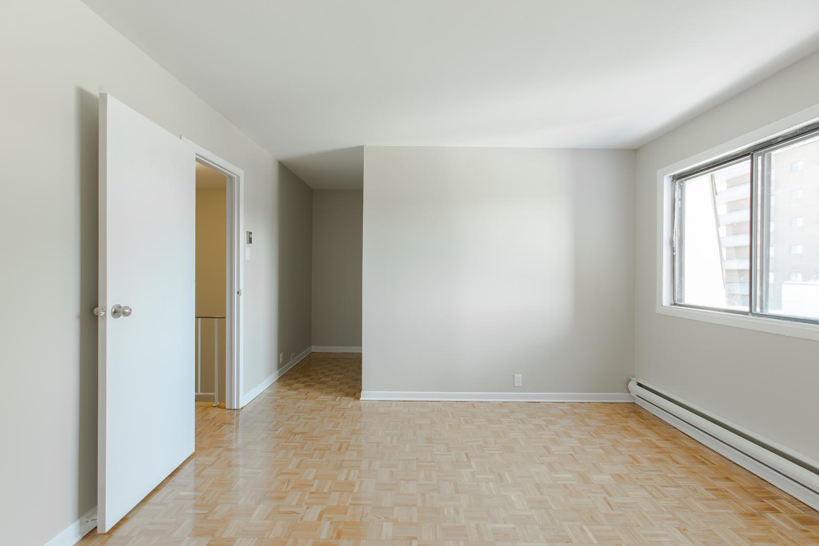 Appartement 2 Chambres a louer à Pointe-Claire a Southwest One - Photo 09 - TrouveUnAppart – L21526