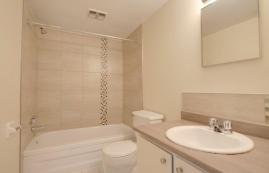 Appartement 3 Chambres a louer à Pierrefonds-Roxboro a Le Palais Pierrefonds - Photo 01 - TrouveUnAppart – L179182