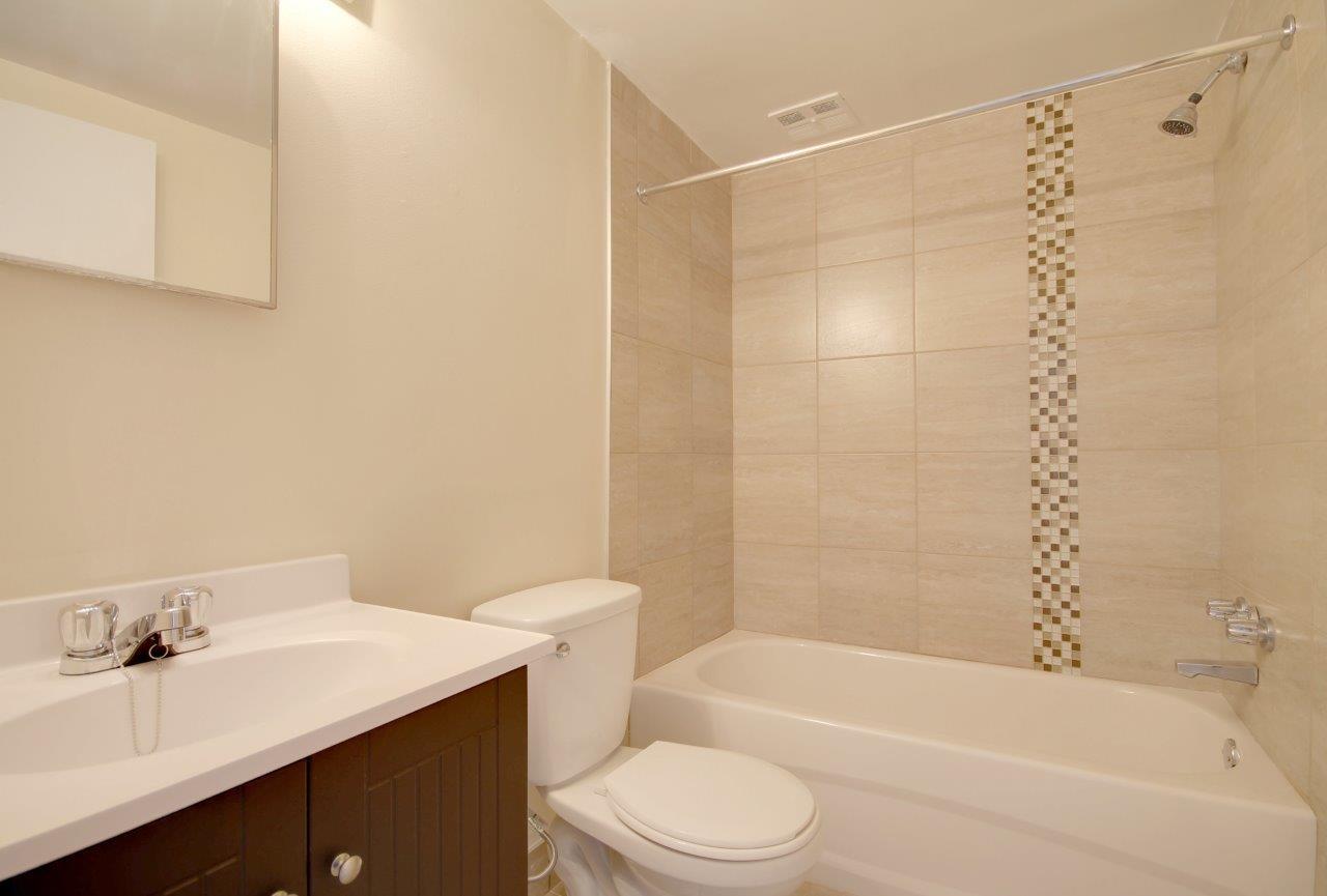 Appartement 3 Chambres a louer à Pierrefonds-Roxboro a Le Palais Pierrefonds - Photo 02 - TrouveUnAppart – L179182