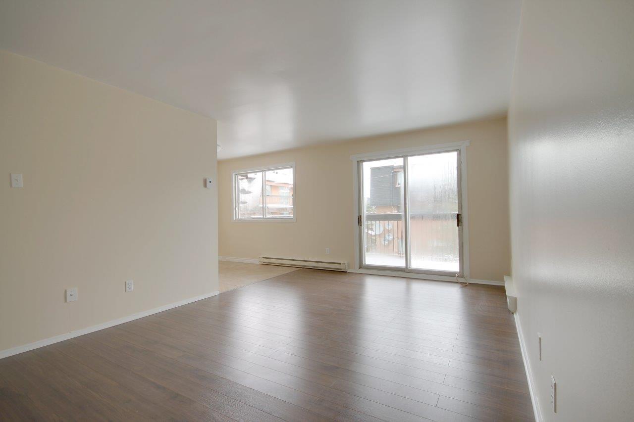 Appartement 3 Chambres a louer à Pierrefonds-Roxboro a Le Palais Pierrefonds - Photo 04 - TrouveUnAppart – L179182