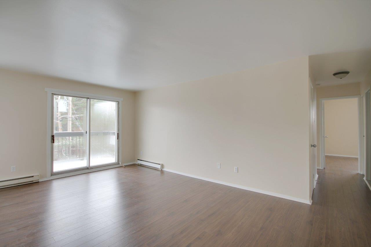 Appartement 3 Chambres a louer à Pierrefonds-Roxboro a Le Palais Pierrefonds - Photo 08 - TrouveUnAppart – L179182